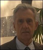 Jose Ramón Montoya